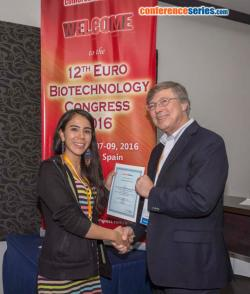 cs/past-gallery/1203/euro-biotechnology-2016-conferenceseries-200-63-1480683306.jpg