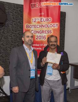 cs/past-gallery/1203/euro-biotechnology-2016-conferenceseries-200-68-1480683306.jpg