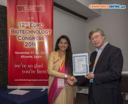 cs/past-gallery/1203/euro-biotechnology-2016-conferenceseries-202-1480683283.jpg