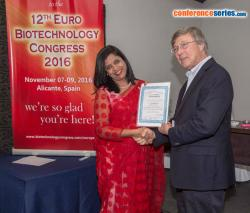 Title #cs/past-gallery/1203/euro-biotechnology-2016-conferenceseries-203-1480683286