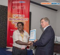 cs/past-gallery/1203/euro-biotechnology-2016-conferenceseries-205-1480683286.jpg