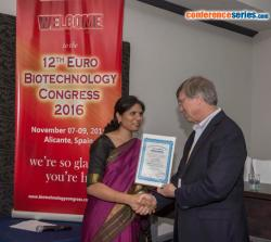 cs/past-gallery/1203/euro-biotechnology-2016-conferenceseries-207-1480683286.jpg