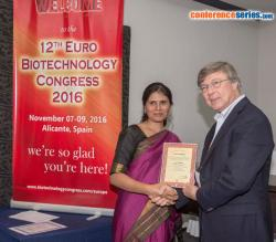 cs/past-gallery/1203/euro-biotechnology-2016-conferenceseries-212-1480683289.jpg