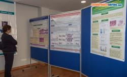 cs/past-gallery/1203/euro-biotechnology-2016-conferenceseries-230-1480683298.jpg