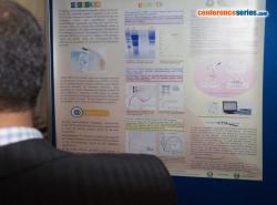 cs/past-gallery/1203/euro-biotechnology-2016-conferenceseries-235-1480683299.jpg