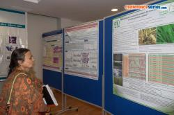 cs/past-gallery/1203/euro-biotechnology-2016-conferenceseries-236-1480683301.jpg