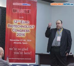 cs/past-gallery/1203/fabrizio-muzi-s-eugenio-hospital-rome-euro-biotechnology-2016-conferenceseries-85-1480683320.jpg
