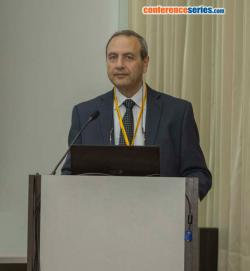 cs/past-gallery/1203/fuad-fares-university-of-haifa-israel-euro-biotechnology-2016-conferenceseries-2-1480683321.jpg