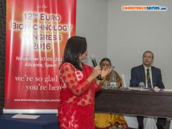 cs/past-gallery/1203/hemalata-s-k-bangalore-university-india-euro-biotechnology-2016-conferenceseries-1-1480683324.jpg