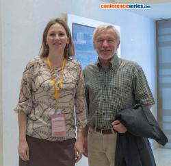 Title #cs/past-gallery/1203/jan-szopa-skorkowski-wroclaw-university-poland-euro-biotechnology-2016-conferenceseries-3-1480683327
