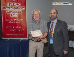 Title #cs/past-gallery/1203/khaled-m-al-qaoud-yarmouk-university-jordan-euro-biotechnology-2016-conferenceseries-2-1480683332