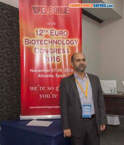Title #cs/past-gallery/1203/khaled-m-al-qaoud-yarmouk-university-jordan-euro-biotechnology-2016-conferenceseries-200-69-1480683334