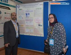 cs/past-gallery/1203/khaled-m-al-qaoud-yarmouk-university-jordan-euro-biotechnology-2016-conferenceseries-4-1480683333.jpg
