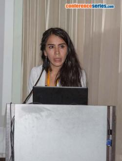 cs/past-gallery/1203/laura-katherine-rodriguez-sanchez-universidad-nacional-de-colombia-colombia-euro-biotechnology-2016-conferenceseries-2-1480683334.jpg