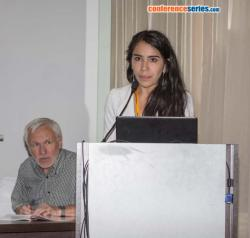 Title #cs/past-gallery/1203/laura-katherine-rodriguez-sanchez-universidad-nacional-de-colombia-colombia-euro-biotechnology-2016-conferenceseries-200-32-1480683336