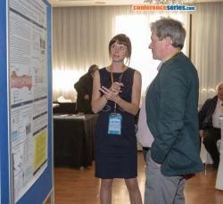 cs/past-gallery/1203/lucie-mareckova-institute-of-biotechnology-cas-czech-republic-euro-biotechnology-2016-conferenceseries-200-70-1480683338.jpg