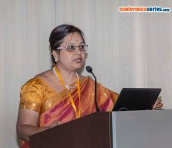 cs/past-gallery/1203/p-anitha-bms-college-for-women-india-euro-biotechnology-2016-conferenceseries-185-1480683340.jpg