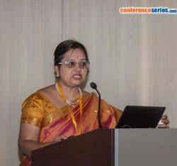 Title #cs/past-gallery/1203/p-anitha-bms-college-for-women-india-euro-biotechnology-2016-conferenceseries-186-1480683340