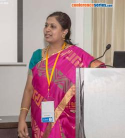 cs/past-gallery/1203/r-sowmya-mysore-university-india-euro-biotechnology-2016-conferenceseries-2-1480683341.jpg