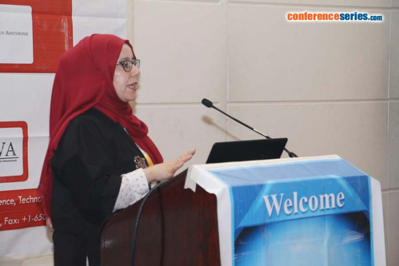 World Cardiology 2016 Conferences   Photo Gallery   Event Images