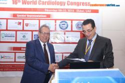 Title #cs/past-gallery/1209/ahmed-ashraf-reda-menofiya-university-egypt-conference-series-llc-16th-world-cardiology-congress-2016-dubai-uae-14-1482848554