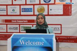 cs/past-gallery/1209/andriany-qanitha-university-of-amsterdam-netherlands-conference-series-llc-16th-world-cardiology-congress-2016-dubai-uae-7-1482848559.jpg