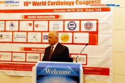 Title #cs/past-gallery/1209/atef-elbahry-port-fouad-general-hospital-egypt-conference-series-llc-16th-world-cardiology-congress-2016-dubai-uae-16-1482848570