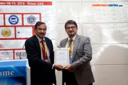 Title #cs/past-gallery/1209/conference-series-llc-16th-world-cardiology-congress-2016-dubai-uae-40-1482850184