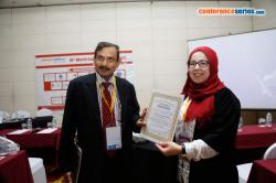 cs/past-gallery/1209/conference-series-llc-16th-world-cardiology-congress-2016-dubai-uae-41-1482850192.jpg