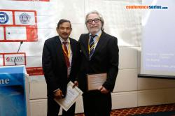 cs/past-gallery/1209/conference-series-llc-16th-world-cardiology-congress-2016-dubai-uae-47-1482850235.jpg