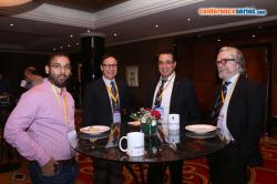 cs/past-gallery/1209/conference-series-llc-16th-world-cardiology-congress-2016-dubai-uae-48-1482850243.jpg