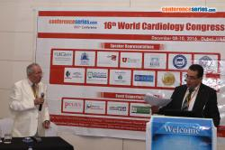 Title #cs/past-gallery/1209/conference-series-llc-16th-world-cardiology-congress-2016-dubai-uae-49-1482850250