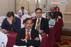 Title #cs/past-gallery/1209/conference-series-llc-16th-world-cardiology-congress-2016-dubai-uae-55-1482850294
