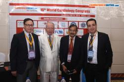 Title #cs/past-gallery/1209/eminent-speakers-conference-series-llc-16th-world-cardiology-congress-2016-dubai-uae-21-1482848578