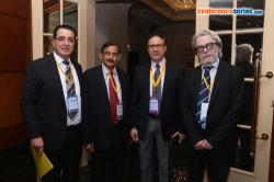 Title #cs/past-gallery/1209/eminent-speakers-conference-series-llc-16th-world-cardiology-congress-2016-dubai-uae-22-1482848582