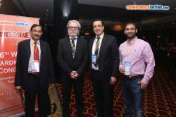 cs/past-gallery/1209/eminent-speakers-conference-series-llc-16th-world-cardiology-congress-2016-dubai-uae-23-1482848587.jpg