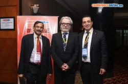 cs/past-gallery/1209/eminent-speakers-conference-series-llc-16th-world-cardiology-congress-2016-dubai-uae-24-1482848594.jpg