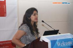 Title #cs/past-gallery/1209/evanka-chopra-institute-of-genomics-and-integrative-biology-india-conference-series-llc-16th-world-cardiology-congress-2016-dubai-uae-8-1482848600