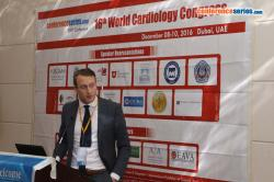 Title #cs/past-gallery/1209/gilbert-wijntjens-academic-medical-center-netherlands--conference-series-llc-16th-world-cardiology-congress-2016-dubai-uae-37-1482848614