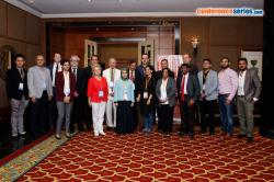 Title #cs/past-gallery/1209/group-photo-conference-series-llc-16th-world-cardiology-congress-2016-dubai-uae-19-1482848631