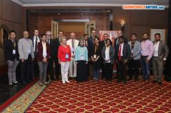 Title #cs/past-gallery/1209/group-photo-conference-series-llc-16th-world-cardiology-congress-2016-dubai-uae-20-1482848640