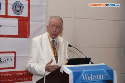 Title #cs/past-gallery/1209/guy-hugues-fontaine-piti--salp-tri-re-hospital-france-conference-series-llc-16th-world-cardiology-congress-2016-dubai-uae-1-1482848541