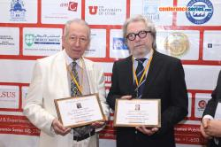 cs/past-gallery/1209/keynote-speakers-conference-series-llc-16th-world-cardiology-congress-2016-dubai-uae-26-1482848662.jpg