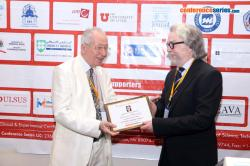 Title #cs/past-gallery/1209/keynote-speakers-conference-series-llc-16th-world-cardiology-congress-2016-dubai-uae-27-1482848669