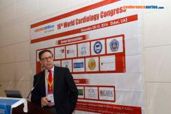 Title #cs/past-gallery/1209/mohamed-fekry-eldeeb-zulekha-hospitals-uae-conference-series-llc-16th-world-cardiology-congress-2016-dubai-uae-12-1482848696