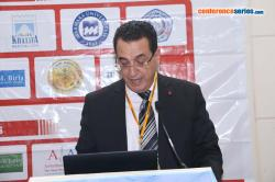 Title #cs/past-gallery/1209/nabil-naser-sarajevo-university-bosnia-and-herzegovina-conference-series-llc-16th-world-cardiology-congress-2016-dubai-uae-17-1482848712