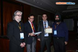 cs/past-gallery/1209/puneet-pal-singh-lister-hospital-uk-conference-series-llc-16th-world-cardiology-congress-2016-dubai-uae-31-1482848749.jpg