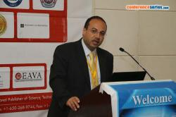 cs/past-gallery/1209/sameh-ahmed-salama-cairo-university-egypt-conference-series-llc-16th-world-cardiology-congress-2016-dubai-uae-15-1482848764.jpg