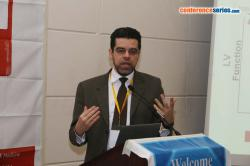 Title #cs/past-gallery/1209/stavros-g-drakos-university-of-utah-usa-conference-series-llc-16th-world-cardiology-congress-2016-dubai-uae-3-1482848770