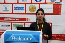cs/past-gallery/1209/swati-kundu-jamia-millia-islamia-india-conference-series-llc-16th-world-cardiology-congress-2016-dubai-uae-9-1482848778.jpg